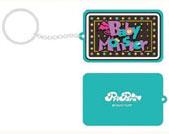 Pri-Para-Merch-Keychains-Brands4
