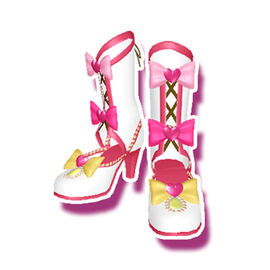 Prism Link Memorial Shoes.jpg