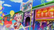 PriPara Rabbit 4