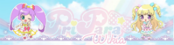 Wiki PriPara