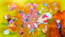 Rainbow Melody Creditless.png