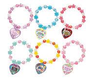 Pri-Para-Merch-Brand-Bracelets