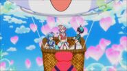 PriPara Rabbit 10