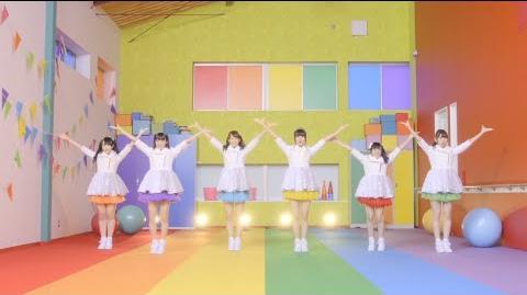 ミラクル☆パラダイス(ダンスVer)