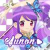 Junon.png
