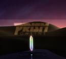 Prism Online Wiki