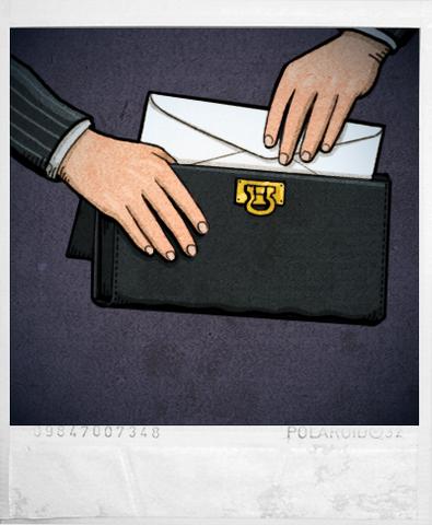 File:Ill mafia purseDivorce.png