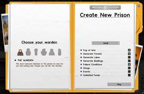 600px-Create new prison v1