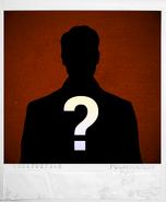 Ill chap4 mysteriousman
