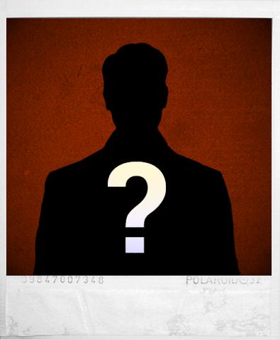 File:Ill chap4 mysteriousman.png