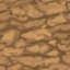 File:Dirt.png