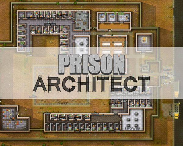 File:Wikia-Visualization-Main,prisonarchitect.png