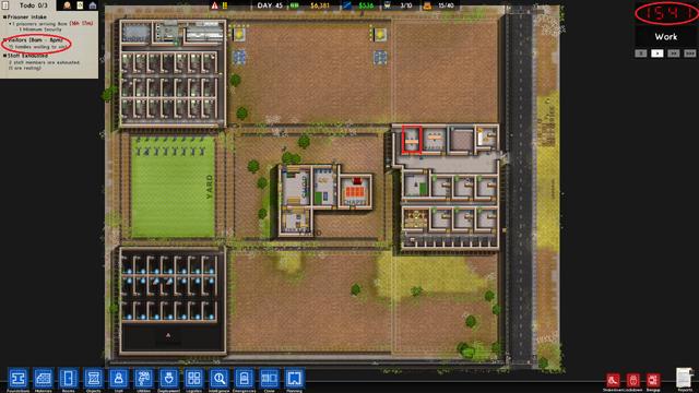File:Prison ^^.png