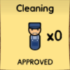 Fichier:Cleaning.png