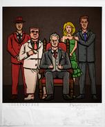 Ill mafia 7
