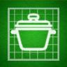 Fichier:KitchenSprite.png