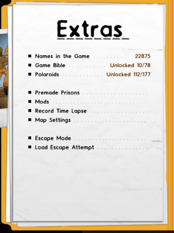 File:Extraspage.PNG