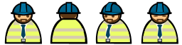 Fichier:Foreman.png