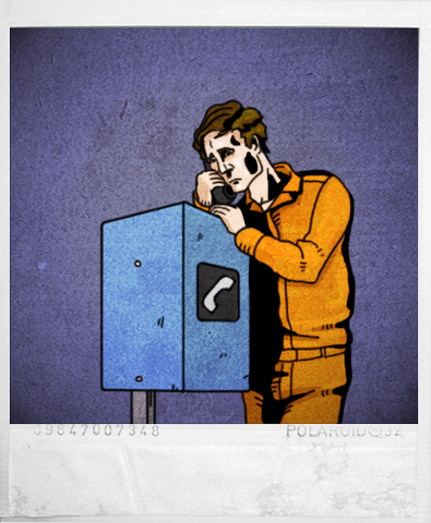 File:Ill chap5 morganphone.png