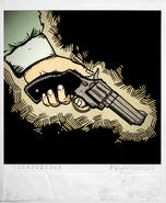 Guncloseup