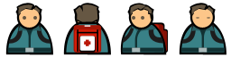 Fichier:Paramedic.png