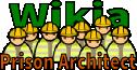 Wiki Prison Architect