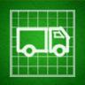 File:DeliveriesSprite.png