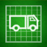 Fichier:DeliveriesSprite.png