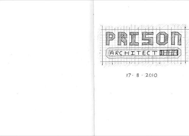 File:Page0.jpg