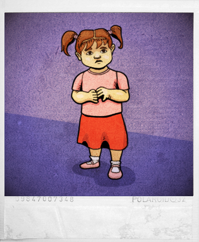 File:Ill chap5 toddler.png