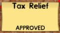 File:Tax Relief.png