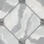 Файл:Marble Tiles.png