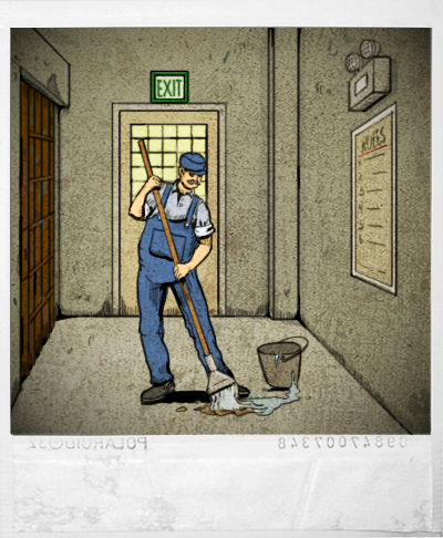 Fichier:Janitor.png