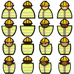 Fichier:Workman.png