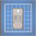 File:Button Door Timer.png