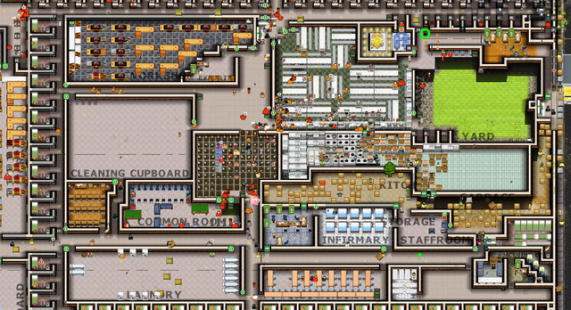 File:My actual Prison (Common spaces).png