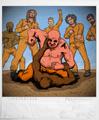 Thumbnail for version as of 09:51, November 18, 2015