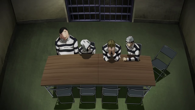 File:Boys recognise Anzu mess hall.png