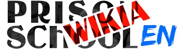 File:Logo-draft.png