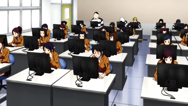 File:ICT Classroom.png