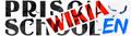 Thumbnail for version as of 15:33, May 25, 2015