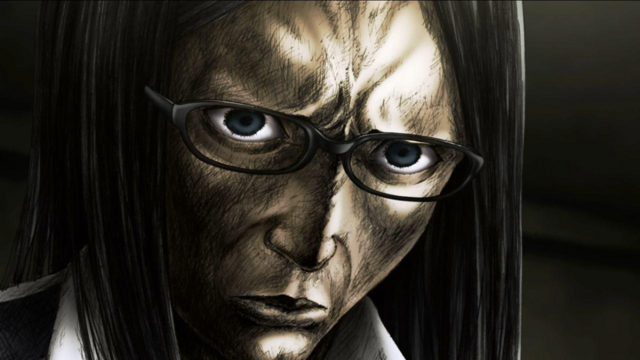 File:Gakuto discovers Kiyoshi breakout.png