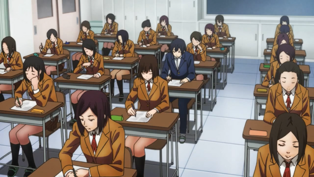 File:Classroom 1A.png