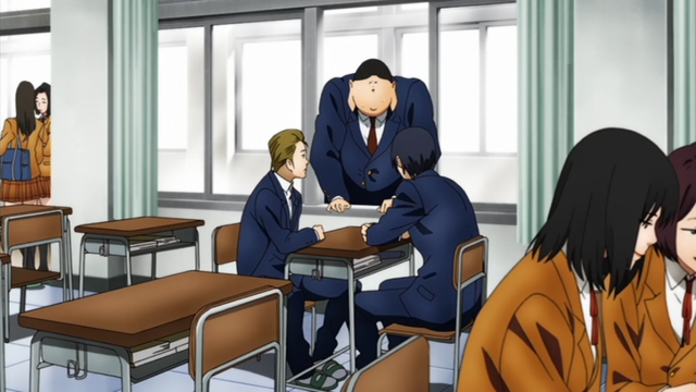 File:Boys refuse Andre.png