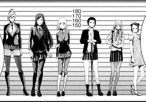 File:ASC vs USC heights.jpg