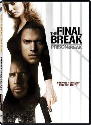 File:Prison-break-the-final-break-dvd.jpg