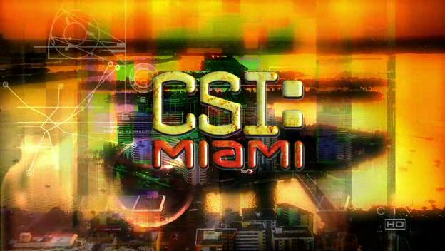 File:CSI MIAMI.png