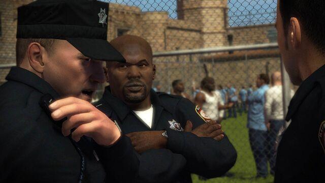 File:Prison-break-the-conspiracy-xbox-360-043.jpg