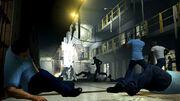 Prison-break-the-conspiracy-xbox-360-021
