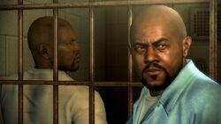 Prison-break-the-conspiracy-xbox-360-045